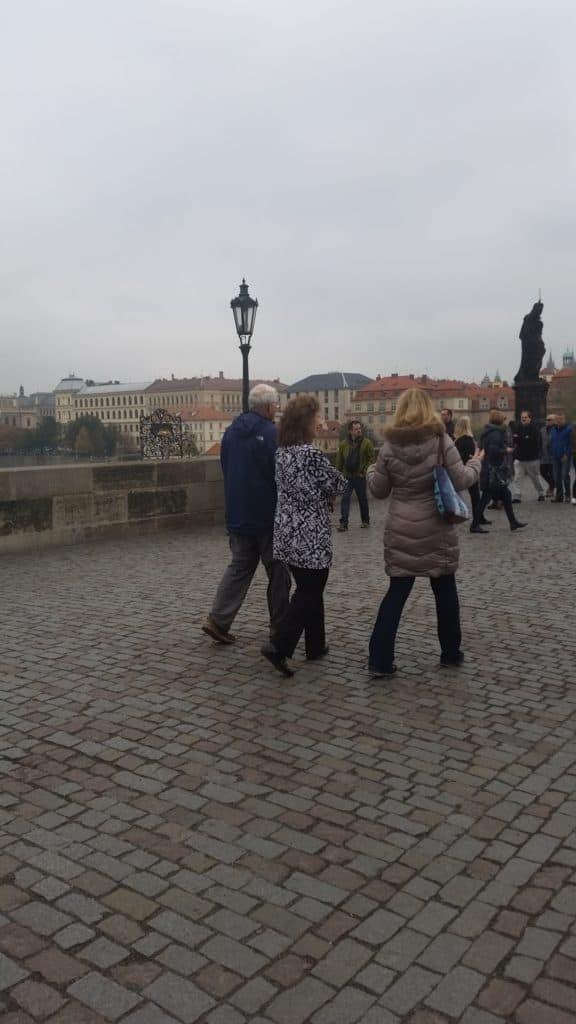 Прага-12