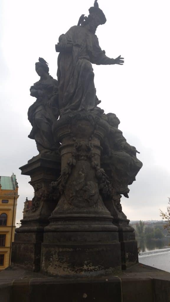 Прага-13