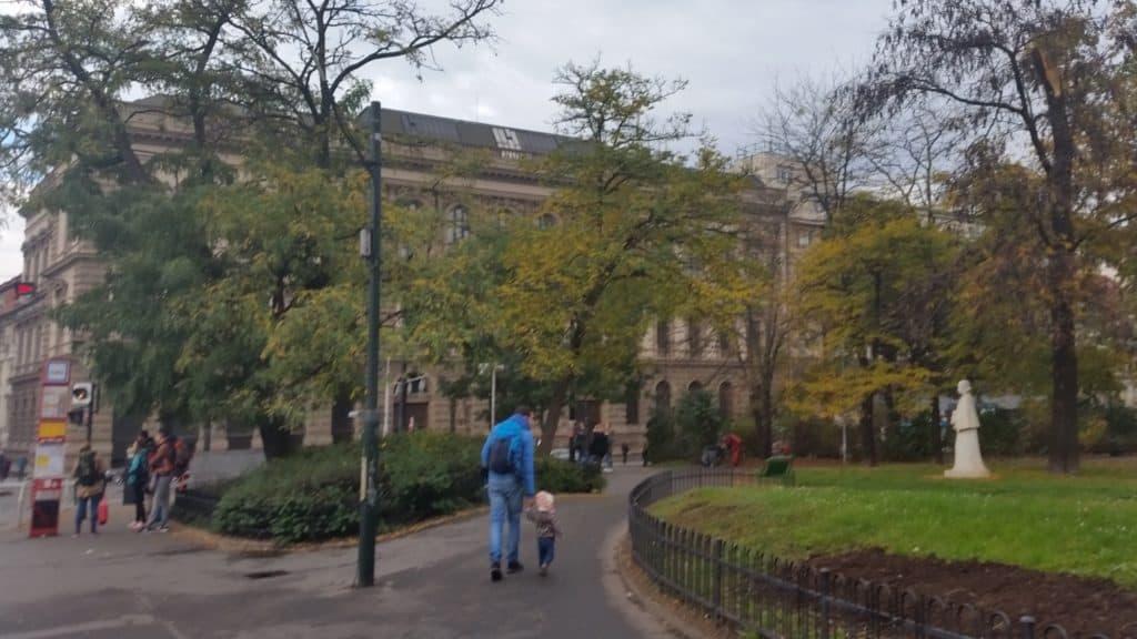 Второй день в Праге-4