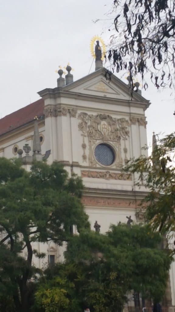 Второй день в Праге-10