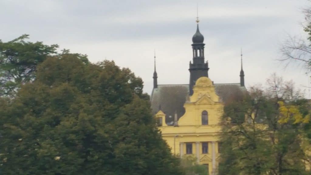 Второй день в Праге-8