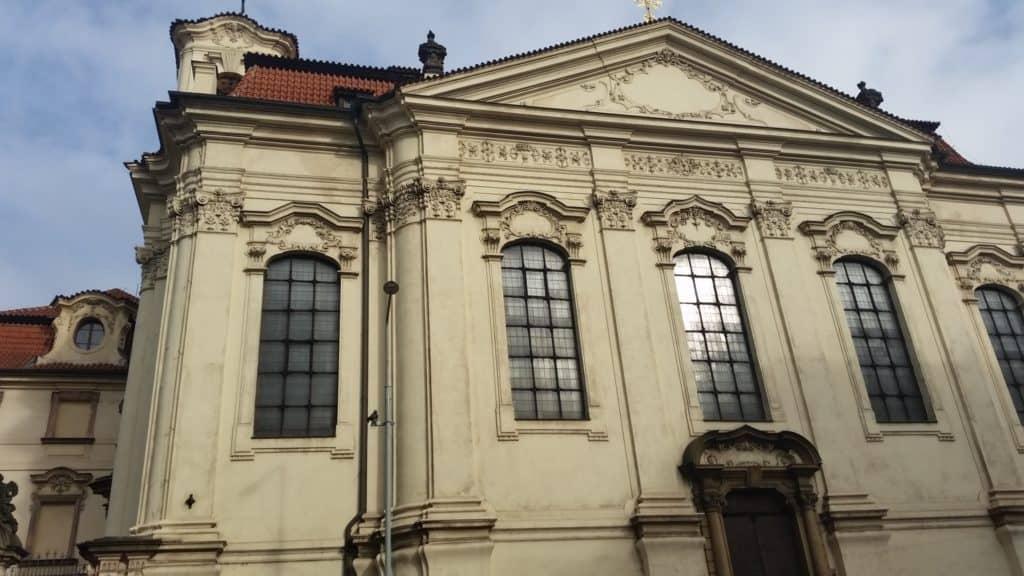 Второй день в Праге-19