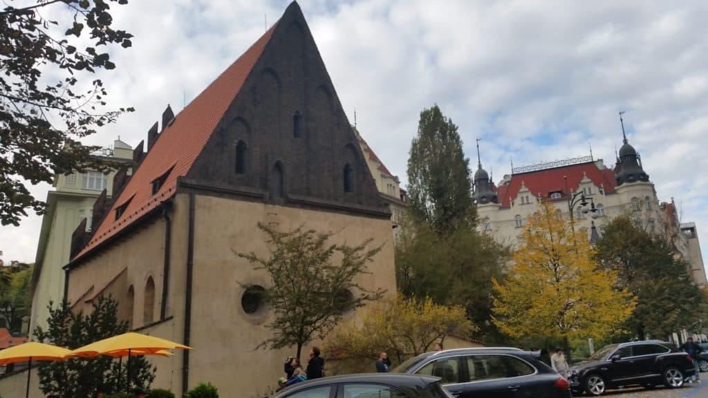 Второй день в Праге-25