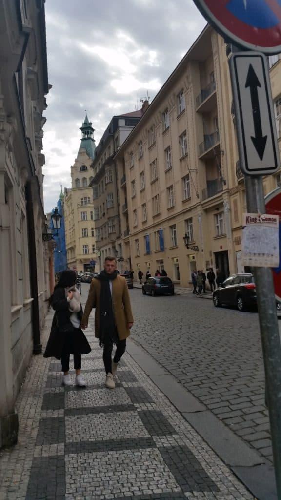 Второй день в Праге-26
