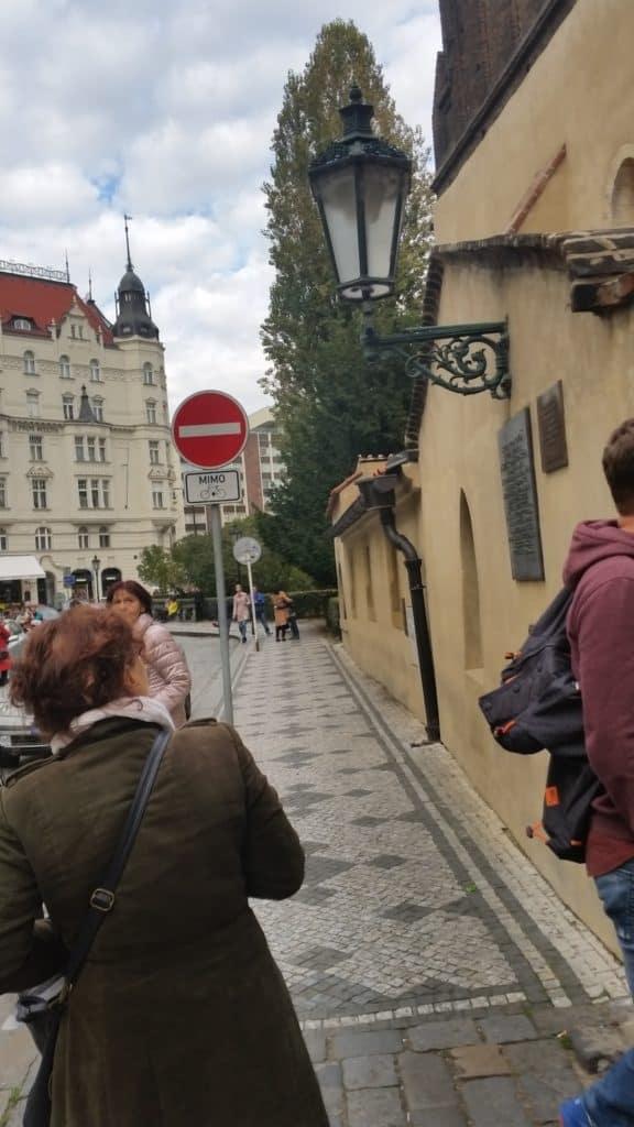 Второй день в Праге-27