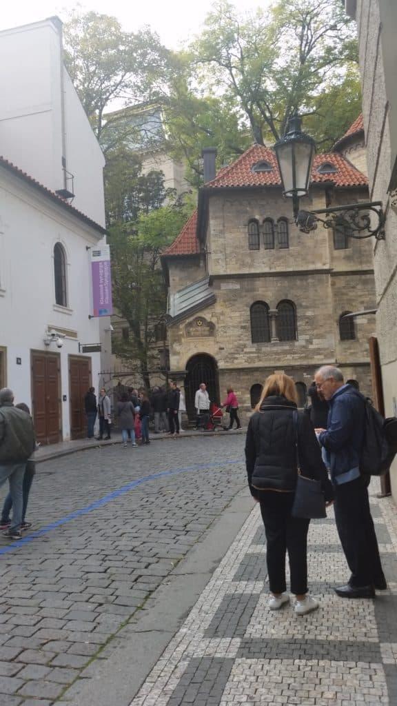 Второй день в Праге-32