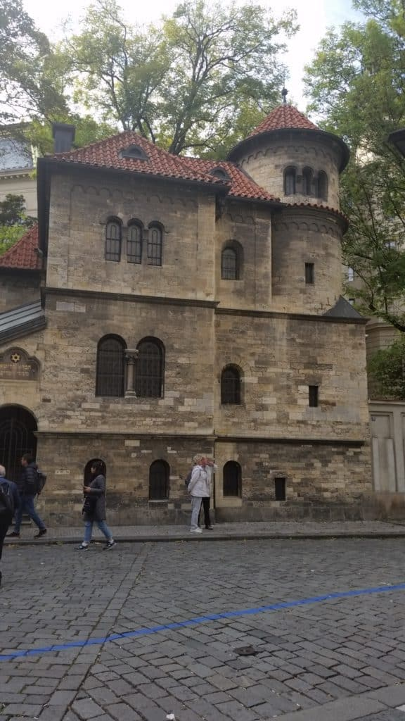 Второй день в Праге-31