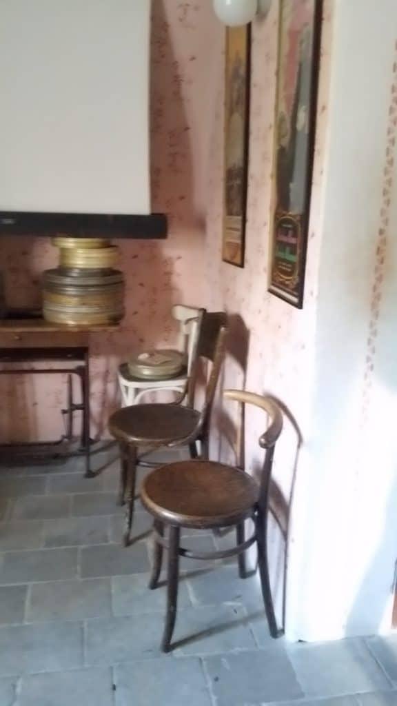 Градчаны, самый старый район в Праге-25