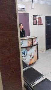 Hossam Zahran-dentysta w Hurghadzie,w Egipcie-5