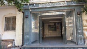 Hossam Zahran-dentysta w Hurghadzie,w Egipcie-7