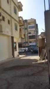 Hossam Zahran-dentysta w Hurghadzie,w Egipcie-8
