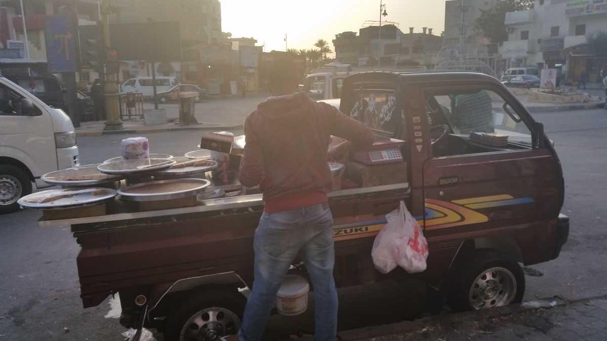 10 mejsc który warto zobaczyć w Hurghadzie-13