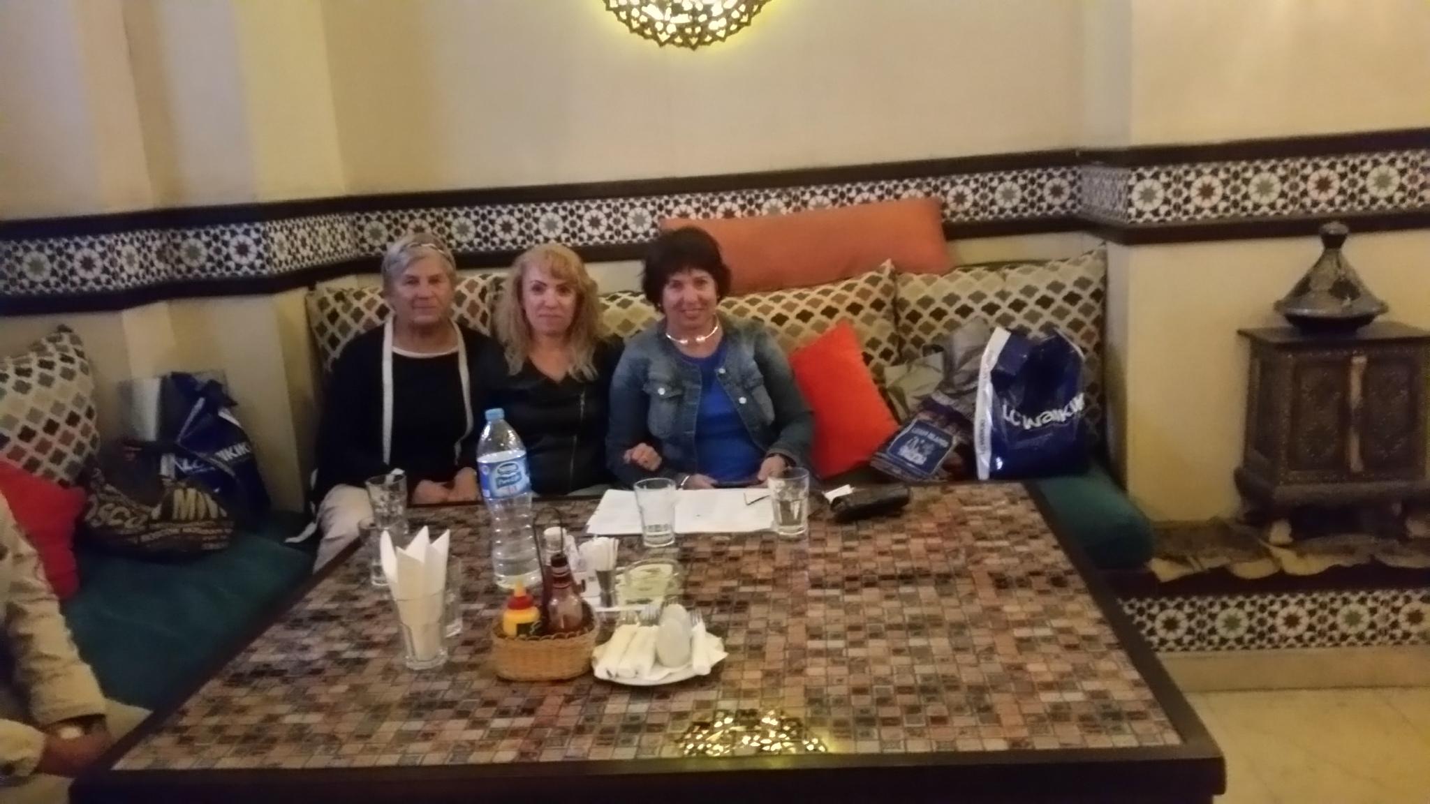 10 mejsc który warto zobaczyć w Hurghadzie-12