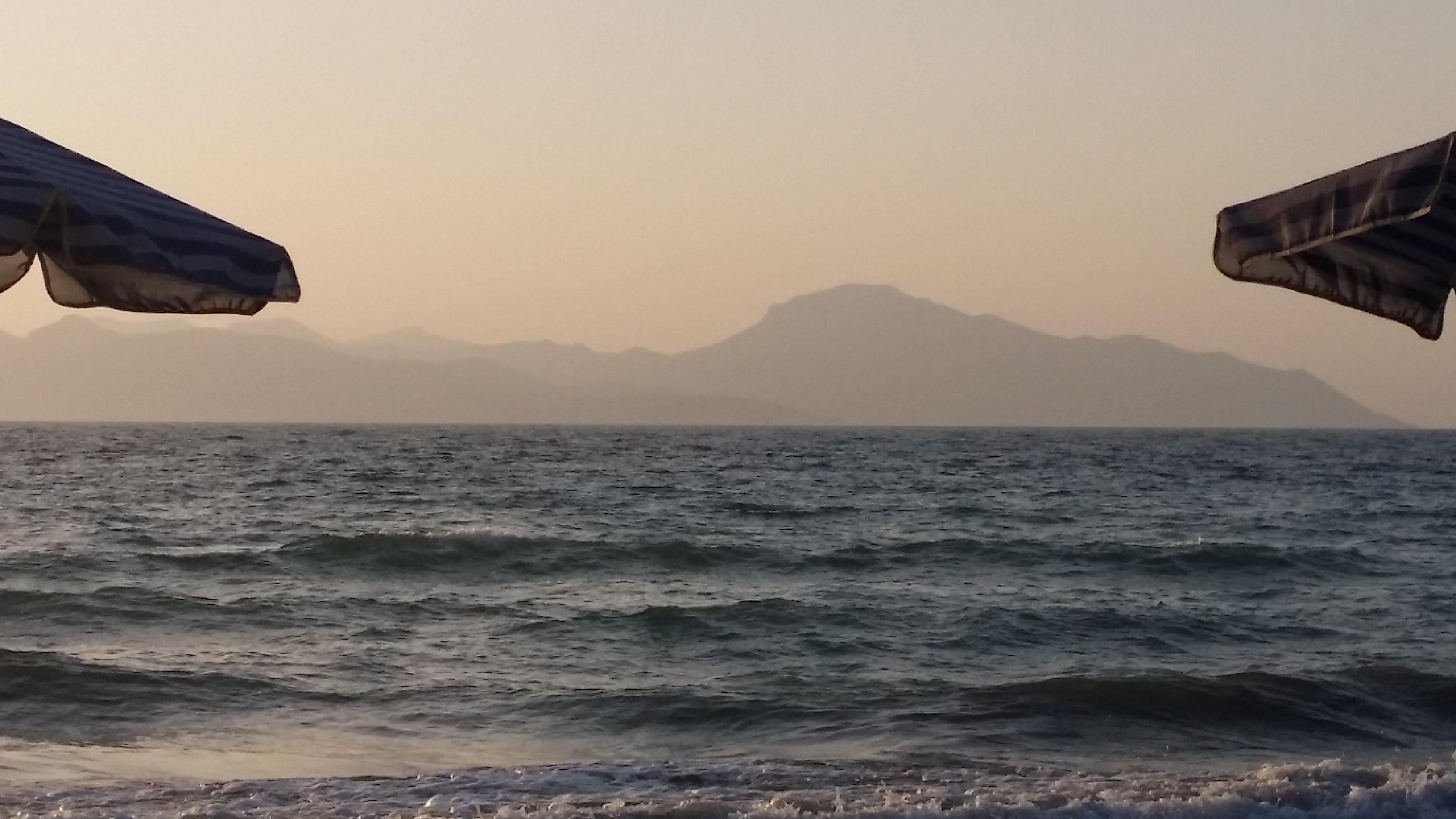 Wyspa Kos w Grecji-5