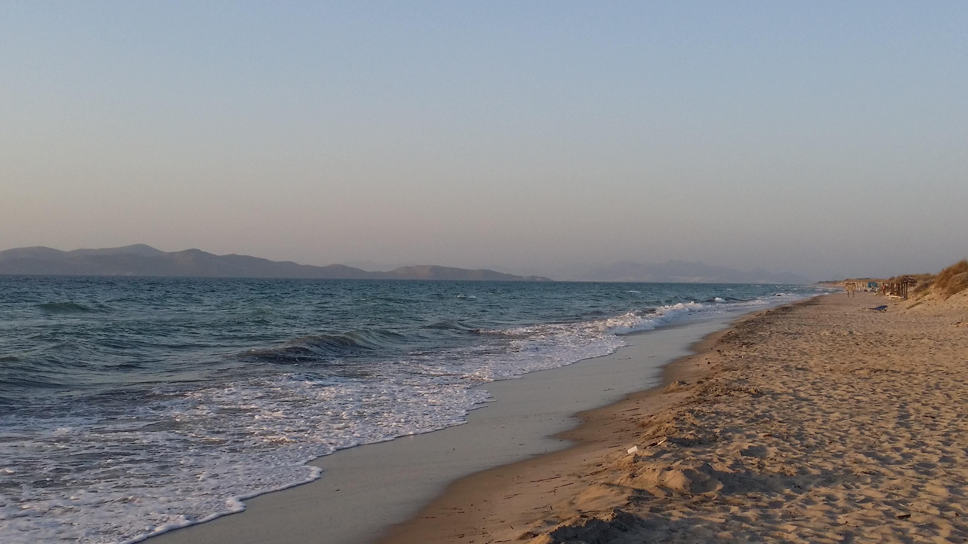 Wyspa Kos w Grecji-6
