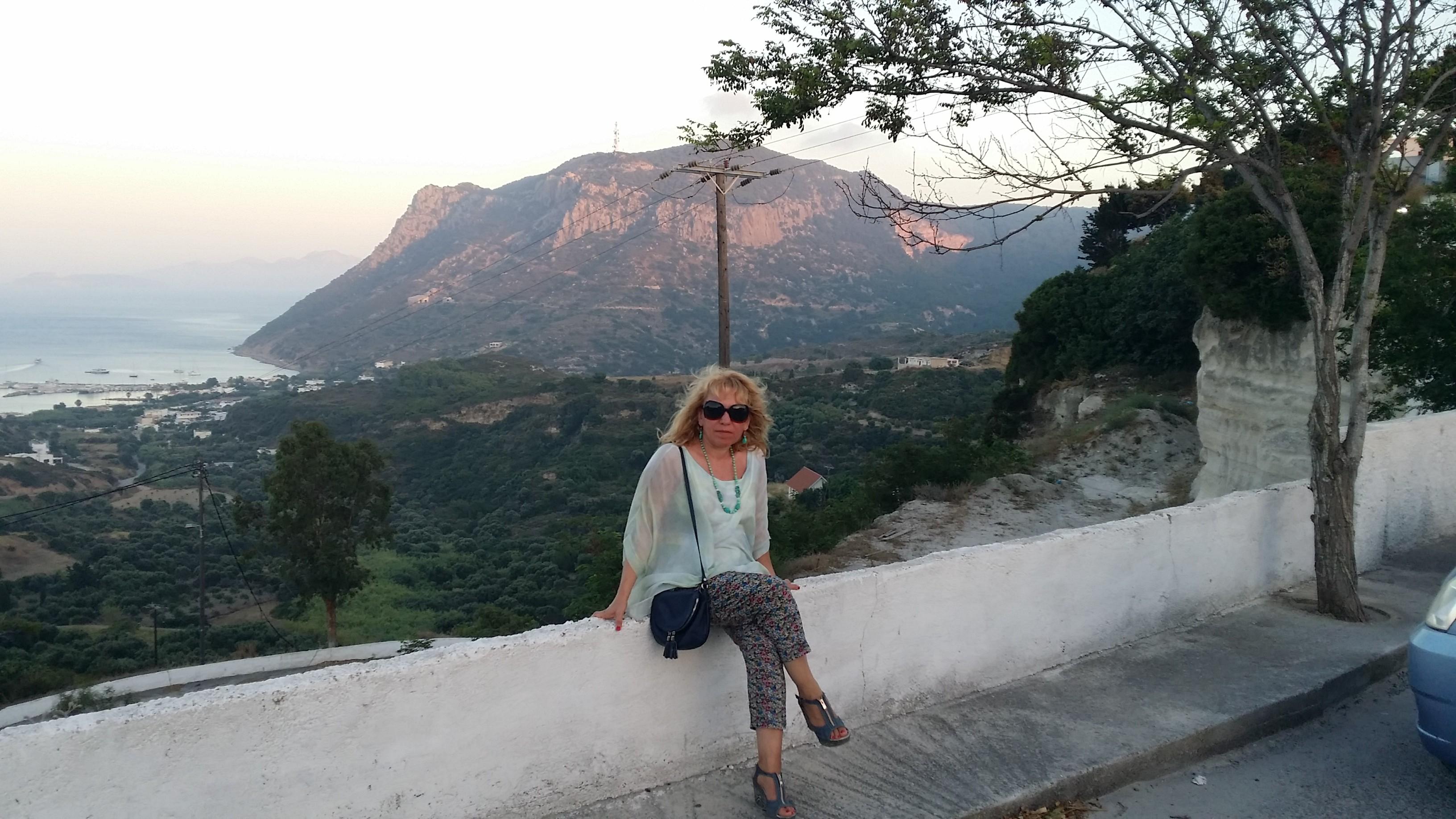 Wyspa Kos w Grecji-4